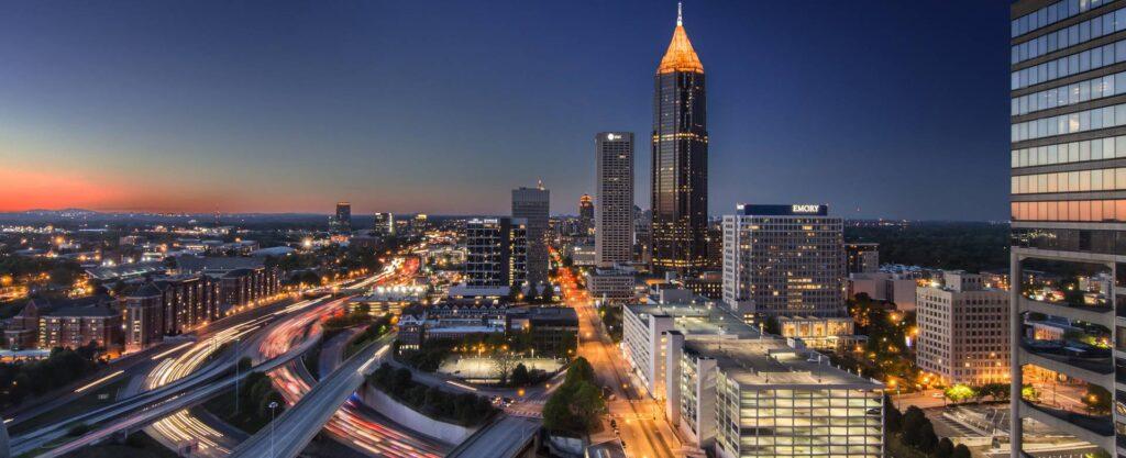 Best-Locksmith-in-Atlanta-GA